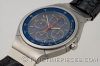 IWC | Porsche Design Mondphasenchrono | Ref. 3746 - Abbildung 2