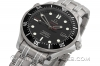 OMEGA | Seamaster Diver Co-Axial *James Bond 007* limitiert | Ref. 21230412001001 - Abbildung 2
