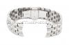 MÜHLE GLASHÜTTE | Stahlband für Teutonia 20 mm Anschlußbreite | Ref. M1-30-75 - Abbildung 3