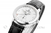 JAEGER-LeCOULTRE | Master Date (Triple Date) Service 2013 | Ref. 140.840.872 - Abbildung 2