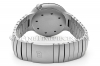 IWC | Porsche Design Ocean 2000 + zusätzliches Velcroband | Ref. 3524 - Abbildung 3