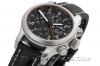 FORTIS | B-42 Pilot Professional Chronograph | Ref. 635.22.11.L08 - Abbildung 2