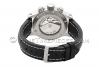 FORTIS | B-42 Pilot Professional Chronograph | Ref. 635.22.11.L08 - Abbildung 3