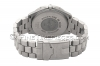 BREITLING | Aerospace Minutenrepitition Titan  | Ref. E65062 - Abbildung 3