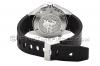 OMEGA | Seamaster Planet Ocean Co-Axial Big Size | Ref. 22005000 - Abbildung 3