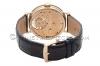 BREGUET   Classique Complications Tourbillon Gelbgold   Ref. 3357BA/12/986 - Abbildung 3