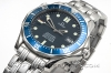 OMEGA | Seamaster Professional Diver | Ref. 25318000 - Abbildung 2