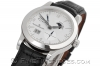 JAEGER-LeCOULTRE | Master Eight Days | Ref. 146.8.17 S - Abbildung 2
