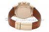 ROLEX | Cosmograph Daytona Gelbgold LC 100 | Ref. 16518 - Abbildung 3