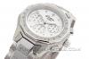 GLASHÜTTE ORIGINAL | Sport Chronograph Senior | Ref. 10-66-18-09-04 - Abbildung 2