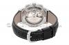 GLASHÜTTE ORIGINAL | Sport Chronograph Automatik Medium | Ref. 10-66-36-41-04 - Abbildung 3