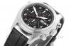 IWC | Fliegeruhr Spitfire Doppelchronograph | Ref. IW371333 - Abbildung 2