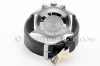 IWC | Fliegeruhr Spitfire Doppelchronograph | Ref. IW371333 - Abbildung 3