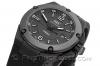 IWC | Ingenieur Automatik AMG Black Series Ceramic | Ref. IW322503 - Abbildung 2