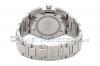 IWC | Ingenieur Chronograph Stahl | Ref. IW372501 - Abbildung 3