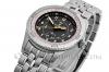 REVUE THOMMEN | Airspeed Altimeter Titan Limited | Ref. 5360001 - Abbildung 2