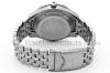 REVUE THOMMEN | Airspeed Altimeter Titan Limited | Ref. 5360001 - Abbildung 3