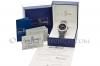 REVUE THOMMEN | Airspeed Altimeter Titan Limited | Ref. 5360001 - Abbildung 4