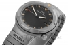 IWC | Porsche Design Ocean 2000 | Ref. 3504-001 - Abbildung 2