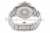 MONTBLANC | Sport GMT Automatic | Ref. 8469 - Abbildung 3
