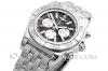 BREITLING | Chronomat GMT | Ref. AB041012/BA69/383A - Abbildung 2