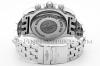 BREITLING | Chronomat GMT | Ref. AB041012/BA69/383A - Abbildung 3