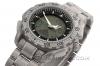 OMEGA | Speedmaster Professional X-33 Chronograph Titan | Ref. 3291.50.00 - Abbildung 2
