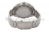 OMEGA | Speedmaster Professional X-33 Chronograph Titan | Ref. 3291.50.00 - Abbildung 3
