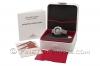 OMEGA | Speedmaster Professional X-33 Chronograph Titan | Ref. 3291.50.00 - Abbildung 4