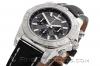 BREITLING | Chronomat 44 B01 | Ref. AB0110-99215 - Abbildung 2