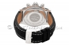 BREITLING | Chronomat 44 B01 | Ref. AB0110-99215 - Abbildung 3
