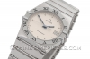 OMEGA | Constellation  Quarz | Ref. 396.1070 - Abbildung 2