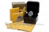 BREITLING | Aerospace Titan/Gold | Ref. E65362 - Abbildung 4