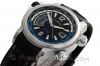 JAEGER-LeCOULTRE | Master Compressor Extreme World Alarm *Tides of Time* Limitiert | Ref. 177847T - Abbildung 2