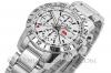 CHOPARD   Mille Miglia Chronograph GMT   Ref. 158992-3002 - Abbildung 2