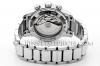 CHOPARD   Mille Miglia Chronograph GMT   Ref. 158992-3002 - Abbildung 3