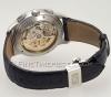 GLASHÜTTE ORIGINAL | Senator Klassik Chronograph | Stahl | Ref. 39-31-11-13-09 - Abbildung 3