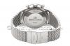 BREITLING | Superocean Heritage Chronograph 46 | Ref. A1332024/B908 - Abbildung 3