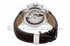 CERTINA | DS Podium Valgranges Automatik | Ref. C001.614.16.057.00 - Abbildung 3