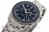 OMEGA | Speedmaster Moonwatch Co-Axial Chronograph 44.25 mm Titan | Ref. 311.90.44.51.03.001 - Abbildung 2