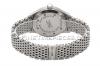 IWC   Fliegeruhr Mark XII   Ref. 3241-001 - Abbildung 3