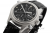 IWC | Fliegeruhr Doppelchronograph Klassik | Ref. 3711-001 - Abbildung 2
