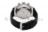 IWC | Fliegeruhr Doppelchronograph Klassik | Ref. 3711-001 - Abbildung 3