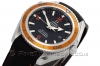 OMEGA | Seamaster Planet Ocean 600 M Co-Axial 45,5 mm | Ref. 2908.50.38 - Abbildung 2