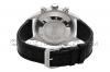 IWC | Fliegeruhr Doppelchronograph Klassik | Ref. 3713-002 - Abbildung 3