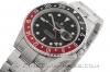 ROLEX   GMT-Master II LC 100   Ref. 16710 - Abbildung 2