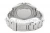ROLEX   GMT-Master II LC 100   Ref. 16710 - Abbildung 3