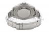 ROLEX | GMT-Master II Keramik-Lünette LC 233 | Ref. 116710BLNR - Abbildung 3
