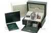 ROLEX | GMT-Master II Keramik-Lünette LC 233 | Ref. 116710BLNR - Abbildung 4