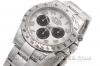 ROLEX   Cosmograph Daytona Edelstahl Racing Dial LC 200   Ref. 116520 - Abbildung 2